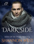 Darkside (Mate of the Tyger Prince #2)