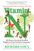 Vitamin N: The Essential Gu...