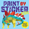 Paint by Sticker Kids by Workman Publishing Company