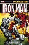 Iron Man Epic Collection: Duel of Iron