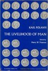 The Livelihood of Man