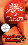 The Fairest of Them (Rae Hatting Mysteries, #1)