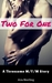 Two For One: A Threesome M/F/M Story