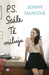 P. S. Stále Tě miluju (To All the Boys I've Loved Before, #2)
