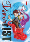 Demon Fist (Vol. 1)