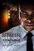 Between the Lies by Draven St. James
