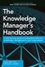 The Knowledge Manager's Han...
