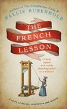 The French Lesson (The Confessions of Henrietta Lightfoot