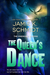 The Queen's Dance (The Emerging Queens #3)