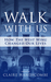 Walk With Us by Claire Handscombe