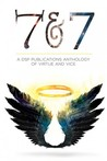 7&7 - Anthology of Virtue and Vice