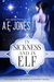 In Sickness and In Elf (Paranormal Wedding Planners #1)