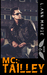 MC: Tailley (Book 6)