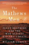 The Mathews Men: ...