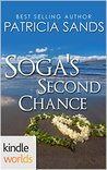 The Lei Crime Series: Soga's Second Chance (Kindle Worlds Novella)