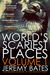 World's Scariest Places: Vo...