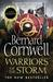 Warriors of the Storm (The Last Kingdom Series, #9)