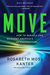 Move by Rosabeth Moss Kanter