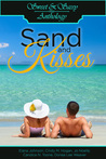 Sweet & Sassy Anthology: Sand and Kisses