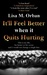 I'll Feel Better when it Quits Hurting by Lisa Orban