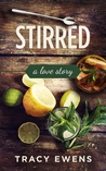 Stirred by Tracy Ewens
