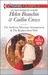 Marriage Of Convenience: The Andreou Marriage Arrangement / The Replacement Wife (Mills & Boon M&B)