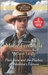Plain Jane and the Playboy / Valentine's Fortune (Fortunes of Texas: Return to Red Rock, #1-2)