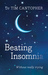 Beating Insomnia by Tim Cantopher