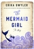 The Mermaid Girl