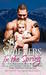 Shifters in the Spring by Jacqueline Sweet