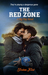 The Red Zone by Jordan Ford