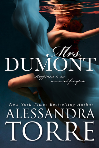 alessandra thomas subject to change epub to doc