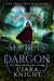 The Secrets of Dargon (The Shrouded Kingdoms #2)