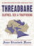 Threadbare by Anne Elizabeth Moore