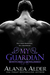 My Guardian (Bewitched and Bewildered #6)