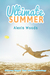 Ultimate Summer (Southern Jersey Shores #3)