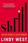 Shrill: Notes fro...