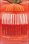 Irrational Persis...
