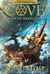 Gears of Revolution (Mysteries of Cove, #2)