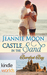 Castle in The Sand (Barefoot Bay Kindle World)