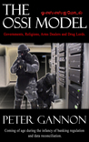 The OSSI Model - The Gannon Transcripts by Kent Stern