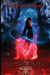 M and the Last Hell Gate (M in the Demon Realm #3)
