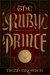 The Ruby Prince by Beth Brower
