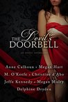 The Devil's Doorbell: An Erotic Anthology