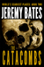The Catacombs (World's Scariest Places, #2)