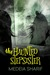 The Haunted Stepsister by Medeia Sharif