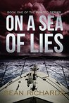 On a Sea of Lies (Pirated #1)