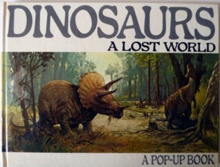 Dinosaurs: A Lost World