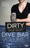 Dirty (Dive Bar, #1)
