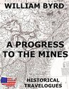 A Progress To The Mines